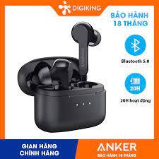 Tai nghe ANKER - A3902 Bluetooth True Wireless