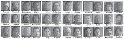 Search for nash county, nc mugshots. The Nashville Graphic
