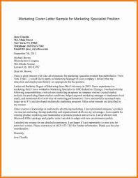 cover letter online marketing job related post of cover letter online marketing job
