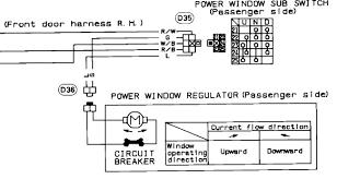 spal power window switch wiring diagram spal image aftermarket power window switch wiring diagram wiring diagrams on spal power window switch wiring diagram