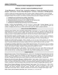 Resume Medical Science Liaison Resume High Resolution Wallpaper