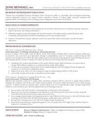 It Manager Resume Wonderful 824 24 It Manager Resume Sample Free Resume
