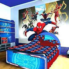marvel twin bedding avengers twin bed set marvelous avengers bedroom set marvelous avengers bedroom set full