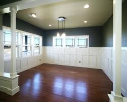 wainscoting dining room diy. Wainscoting Dining Rooms All Kinds Pictures Of With Traditional Room Wainscot . Diy