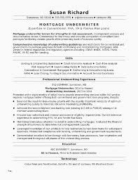 High School Student Resume Template Unique Resume Special Skills