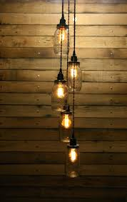 hanging pendant lights light kit beautiful on in the box 4 swag lamp for how low to hang bedroom