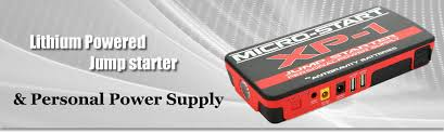 Odyssey Motorcycle Battery Application Chart Odyssey Batteries