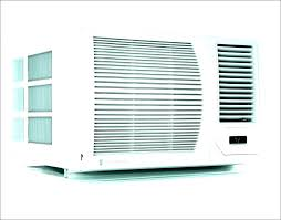 wall air conditioner sleeve home depot in charming design small remodel idea a c cover installation unit wall air conditioner sleeve