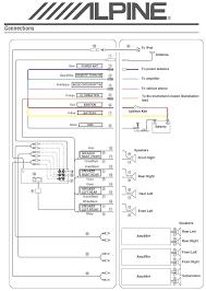 pioneer deh 1850 wiring diagram preisvergleich me Pioneer Deh 17 Wiring-Diagram pioneer deh 1850 wiring diagram webtor me within inside
