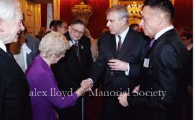 "Image result for ""butler sloss"" + ""prince andrew"""