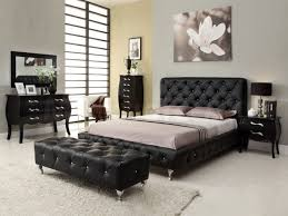 Appealing Marlo Furniture Bedroom Sets