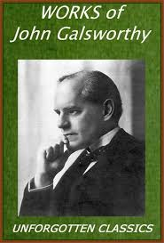 THE COMPLETE WORKS OF JOHN GALSWORTHY eBook by JOHN GALSWORTHY -  1230000243436 | Rakuten Kobo United States