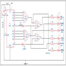 2 way lighting circuit diagram the wiring diagram schematic diagram 2 way lighting circuit lighting xcyyxh circuit diagram