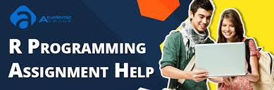 r programming assignment help usa uk r programming assignment help