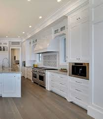 kitchen classy shaker style kitchens shaker. shaker style cabinet the kitchen features with beaded face frame classy kitchens