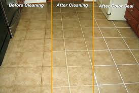 tile sealer for ceramic tile covertec s ceramic tile floor sealer gallery laminate wood flooring floor tile sealers floor coating tile flooring