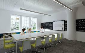 cida accredited interior design schools. Accredited Interior Design Schools Glamorous Programs Florida Style Kitchen Picture Cida