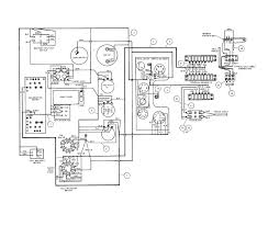figure 4 3 indicator assembly wiring diagram model m 1 indicator assembly wiring diagram model m 1