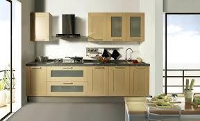 cabinet finger pulls. Finger Pulls For Kitchen Cabinets Cabinet Hardware Drawer Dresser Handles Home Depot .