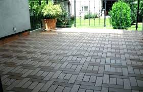outdoor tile for patio floor tiles mexican best outdoor tile for front porch tiles grass