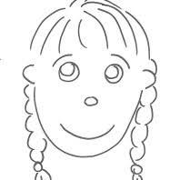 Limportanza Delle Emozioni Per I Bambini