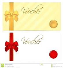 diy gift voucher template certificate set award diy gift card template flower printable certificate voucher