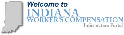 Indiana Workers Compensation Payments Workers Comp