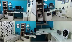 ikea office hacks. Awesome Kallax Linnmon Desk Hack With Ikea Hacks Office