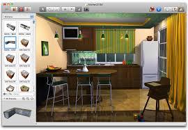 3d Home Interior Design Software Cool Decorating Ideas