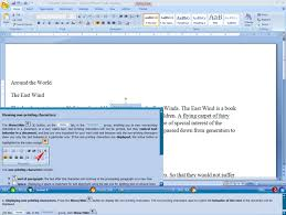 office word download free 2007 microsoft powerpoint download free 2007 full version download