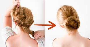 Charming short red hairstyles ideas Brown Hairstyle Pccheatz 12 Cute Hairstyle Ideas For Mediumlength Hair
