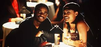 Love Jones Quotes Magnificent 48 Quotes From 'Love Jones' That Are Still Relevant 48 Years Later