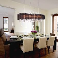 dining room lighting trends. Pendant Dining Room Lights Inspirations Lowes Chandeliers With Lighting Trends