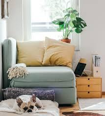 My Enviro Interior Design Should You Run Your Ac 24 7 Enviro Home Servicesenviro