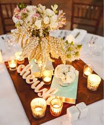 ... Interesting Pictures Of Simple Elegant Wedding Centerpiece For Wedding  Decoration : Heavenly Accessories For Wedding Decoration ...