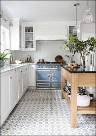 10 lovely kitchen countertops and backsplash inspiration
