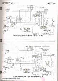 john deere 4240 wiring harness wiring diagram library john deere 4240 wiring harness wiring diagrams john deere 1020 wiring harness monitoring1 inikup com john