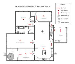 Floor Plan Creator  Android Apps On Google PlaySoftware For Drawing Floor Plans