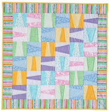 Baby Quilt Free Pattern   My baby Quilts & Free Baby Quilt Patterns for Baby Quilt Free Pattern Adamdwight.com