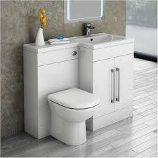 best combination vanity units for bathrooms victorian plumbing bathroom sink toilet combo