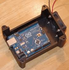 mini cnc controller wiring diagram