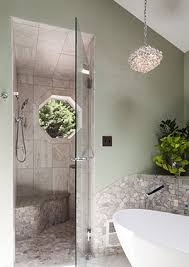 Bath Remodeler Creative Property Interesting Decorating Design