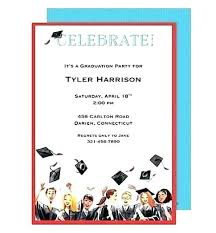 Make Your Own Party Invitations Homemade Invitation Themed