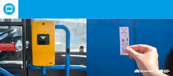 Ticket Vending Machine Budapest Adorable Ticket Validation Budapesti Közlekedési KözpontBudapesti