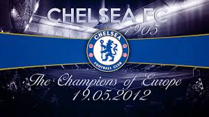 3785258 chelsea fc wallpapers png