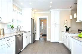 stunning deep kitchen wall cabinets 24 inch deep wall cabinets full size of kitchen wall cabinets