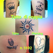 Posts Tagged As Tattoocuore Picdeer