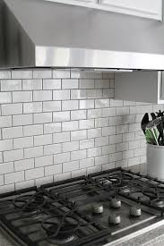 kitchen backslash tile grout colors ideas how to grout ceramic tile how to install your
