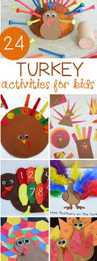 Invitation To Create Turkey Time Turkey Time Thanksgiving And