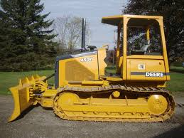 john deere 350 crawler for home and furnitures reference john deere 350 crawler for john deere 310 backhoe hydraulic wiring diagram furthermore cat skid